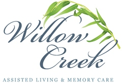Willow Creek Assisted Living - Las Vegas, NV