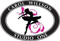 Carol Willson Studio One - Bristol, PA