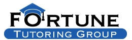 Fortune Tutoring Group - Beverly Hills, CA