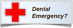 Taylor, J Wesley, DDS - After-Hours Emergency Dentist - San Diego, CA
