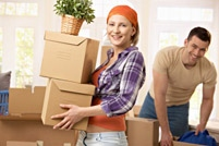 Atlanta Packers Movers - Brookhaven, GA