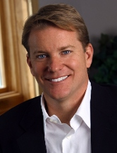 Bussick Orthodontics Timothy J Bussick DDS - Fort Wayne, IN