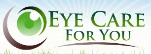 Eye Care For You - Homestead Business Directory