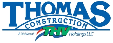 Thomas Construction Inc - Bridgeton, MO