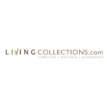Living Collections - San Francisco, CA
