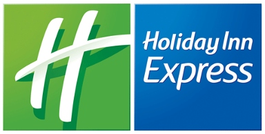 Hollywood Holiday Inn Express Hotel - Los Angeles, CA