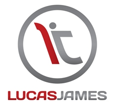 Lucas James | Celebrity Personal Trainer Scottsdale, Az
