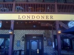 The Londoner - Homestead Business Directory