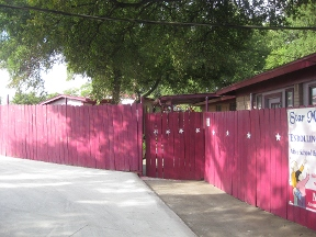 Star Montessori School - Austin, TX