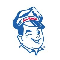 Mr. Rooter Of Greater Orlando - Oviedo, FL