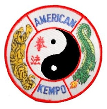 American Kempo Martial Arts - Homestead Business Directory