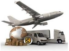 Long Distance Maryland Movers - NYC - Florida