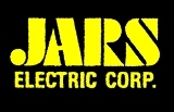 Jars Electric Corp - Putnam Valley, NY