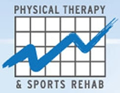 Lewisboro Physical Therapy