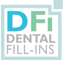 Dental Fill Ins NW - Portland, OR