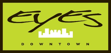Eyes Downtown - Homestead Business Directory
