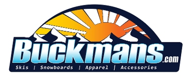 Buckman's Ski Shop Inc - King of Prussia, PA