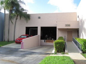 Superior Lighting & Electric - Fort Lauderdale, FL