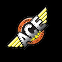Ace Auto Care - Atascadero, CA