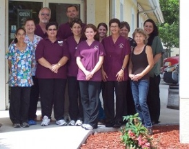 Kelly's Animal Hospital - Port Saint Lucie, FL
