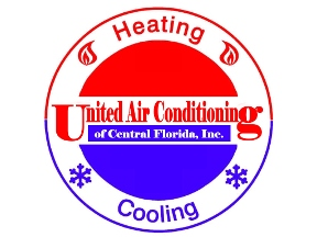 United Air Conditioning of Central Florida - Leesburg, FL