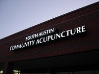 South Austin Community Acupuncture - Austin, TX