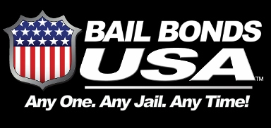 Phoenix Bail Bonds, Inc. - Phoenix, AZ