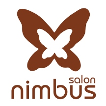 Nimbus Salon - Los Gatos, CA