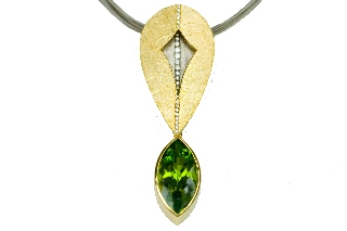 Susan Helmich Fine Jewelry
