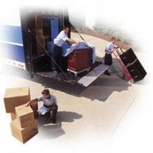 Commercial And Local Movers Florida - Miami Beach, FL