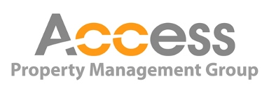 Access Property Management Group - Allendale, MI