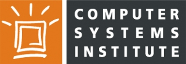 Computer Systems Institute - Chicago, IL