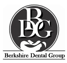Berkshire Dental Group - Broken Arrow, OK