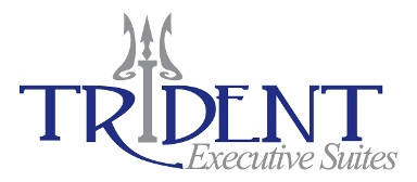 Trident Executive Suites - Homestead Business Directory