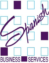 Spanish Business Svc - Homestead Business Directory
