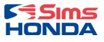 Sims Honda - Burlington, WA