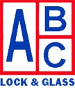 ABC Lock & Glass - Sparks, NV