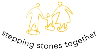 Stepping Stones Together LLC - Chicago, IL