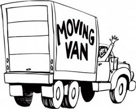 Boca Raton Movers
