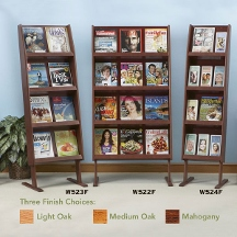 Siegel Display Products - Minneapolis, MN