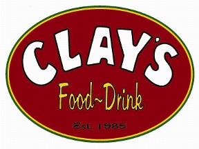 Clay's Restaurant - Houston, TX