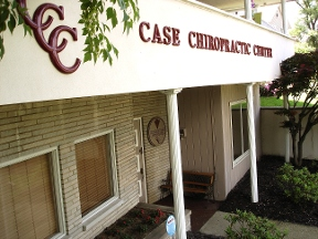 Case, Donald V, Dc Case Chiropractic Ctr - Canton, OH
