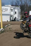 Magic Motor Sports - Waterford, MI