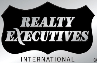 Realty Executives West