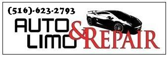 Auto and Limo Repair - Freeport, NY