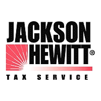 Jackson Hewitt Tax SVC - Queens Village, NY