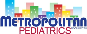 Metropolitan Pediatrics New York City P.c. Sasala, Khanna, Guerin, Saideman - New York, NY