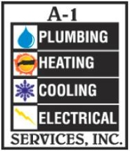 A-1 Services | Plumbing, Heating & Air Conditioning - Mesquite, NV