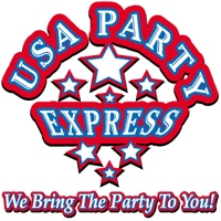 USA Party Express - Middle Island, NY