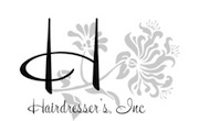 Hairdresser's INC Salon & Beauty Boutique - Marietta, GA